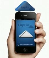 paypal01-2012-05-09-1147.jpg