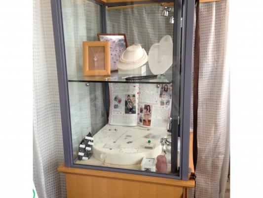 写真 2012-09-27 8 37 46.jpg