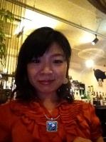 写真 2012-09-12 21 34 54.jpg